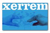 Banner Xerrem