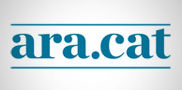 logo Ara.cat