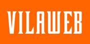 logo Vilaweb