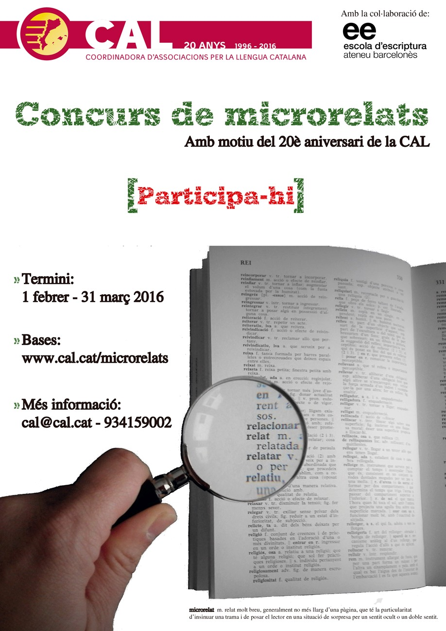 Cartell_concurs_microrelats