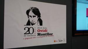 Festa_Ovidi2