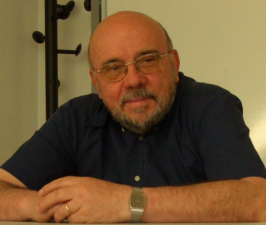 Jordi Esteban (pedagog)