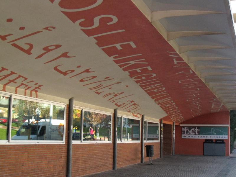 143_Biblioteca_Central_de_Terrassa