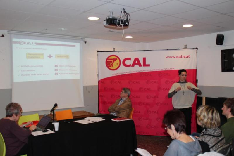 Assemblea CAL - web7