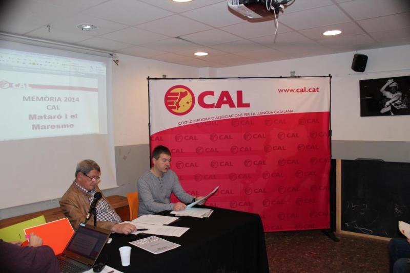 Assemblea CAL - web8