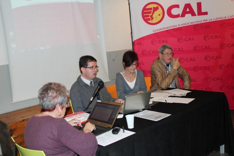 Assemblea CAL - web4