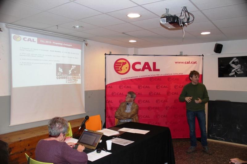 Assemblea CAL - web2