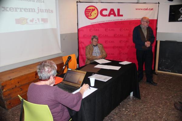 Assemblea CAL - web6
