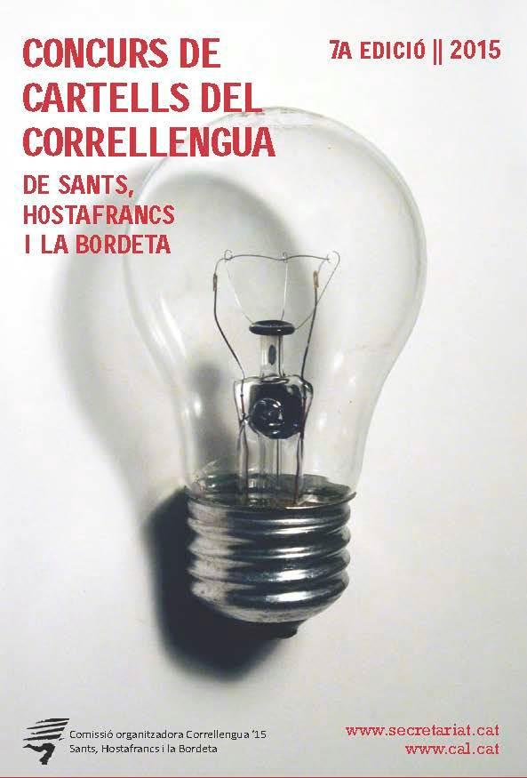 Bases_Concurs_cartells_2015_SHB