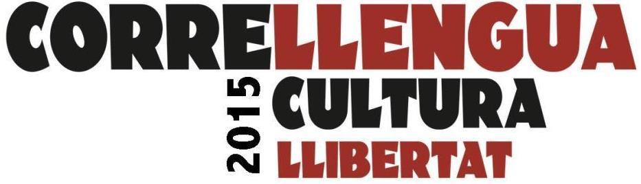 Capçalera_CLL2015