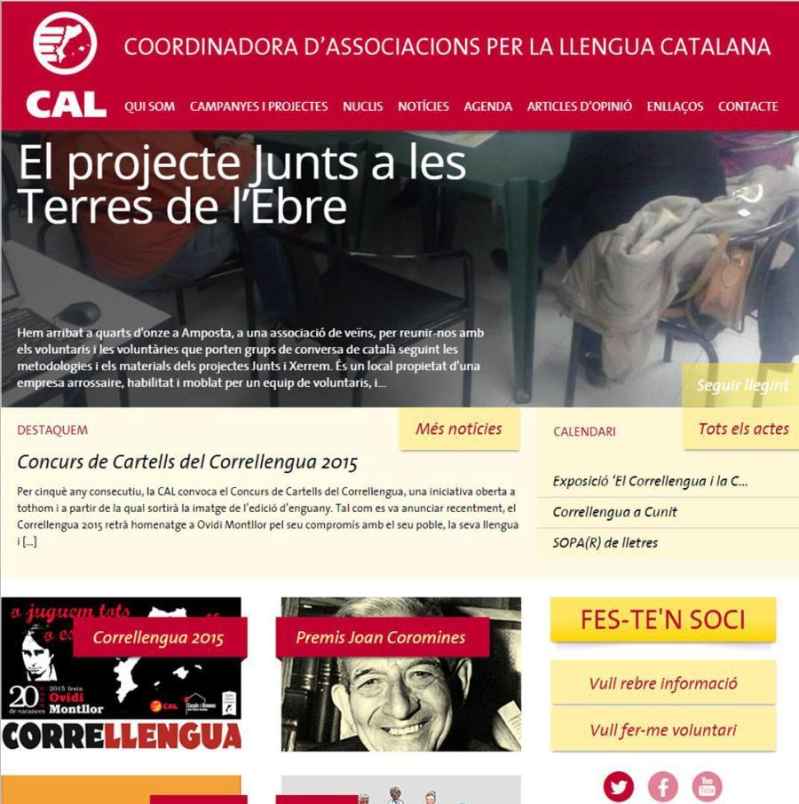 Imatge_mostra_nova_web