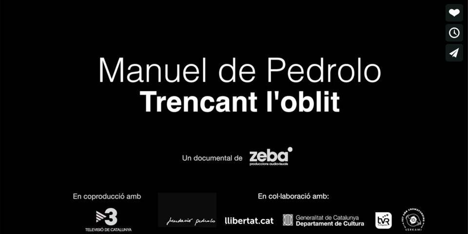 Documental_Pedrolo