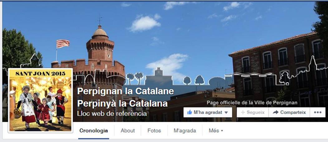 Facebook_Perpinya la catalana