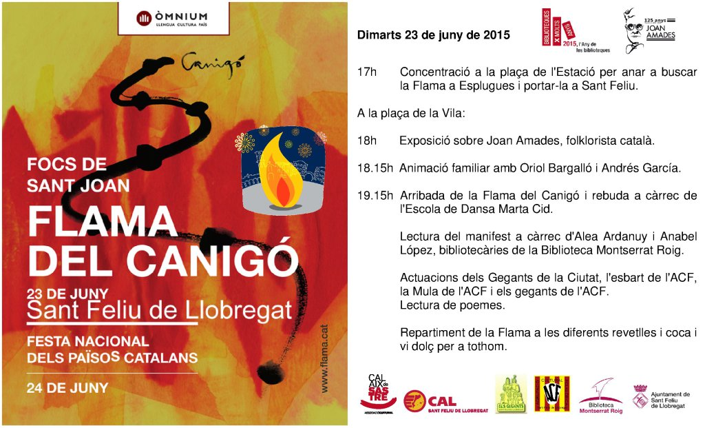 Programa_flama_Canigó