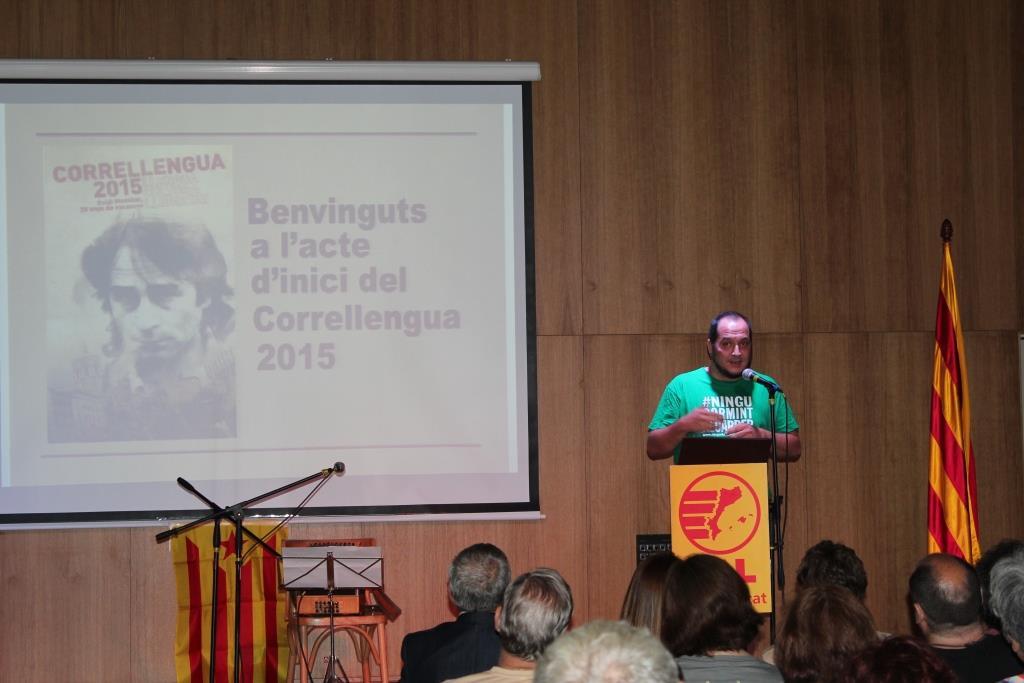 20150704 Inici Correllengua 22