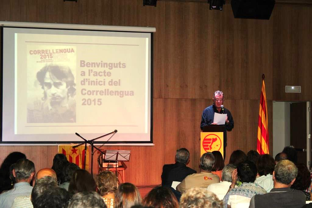 20150704 Inici Correllengua 27