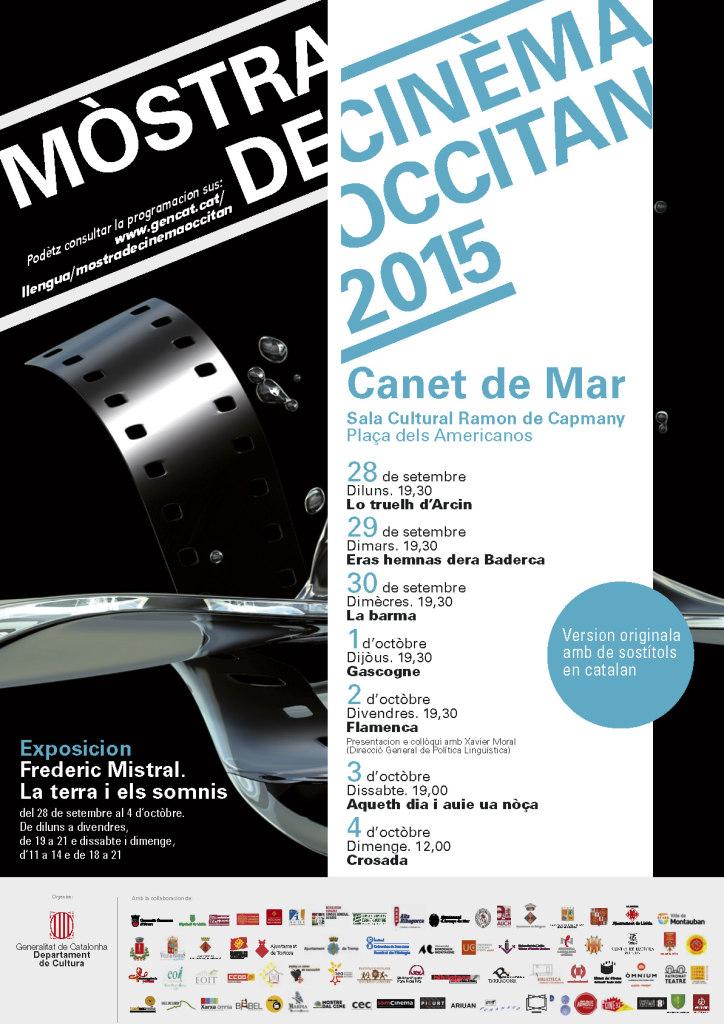 Mostra_cinema_occitan