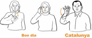 Canet_signes