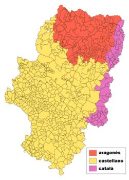 Mapa_linguistic_Arago_Canet