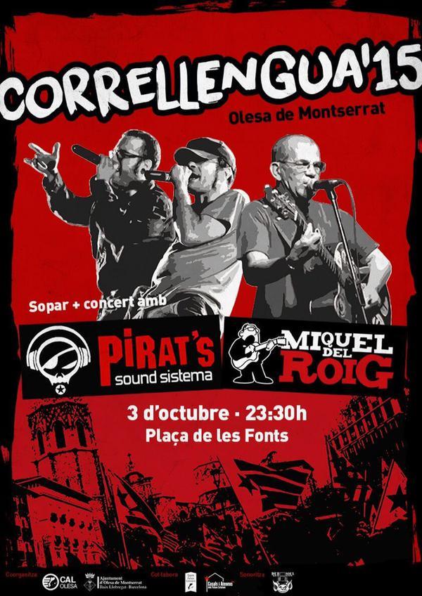 Olesa_Montserrat_concert_15anys_Correllengua