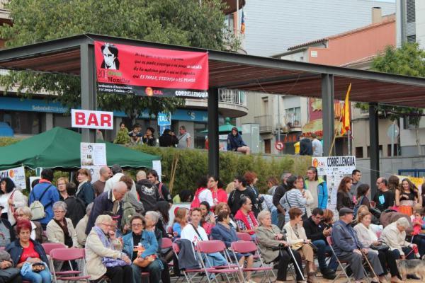 20151003 Correllengua Castellar del Vallès 052