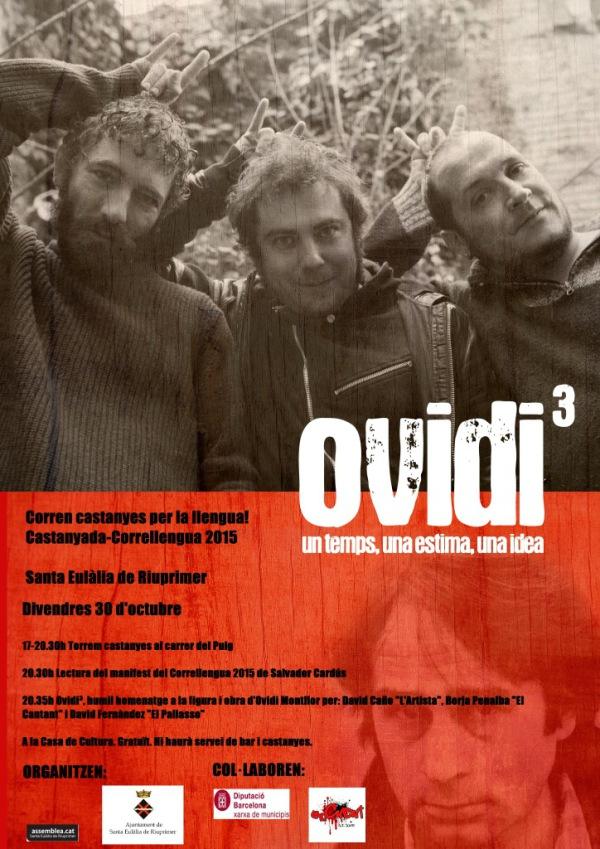 Sta_Eulàlia_Riuprimer - Ovidi3