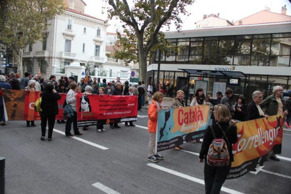 20151107 final Correllengua Perpinyà 141
