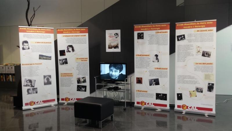 Expo_Ovidi_Corbera_Llobregat - reduïda
