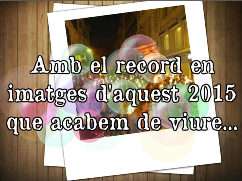 Captura_vídeo_Nadal_2015
