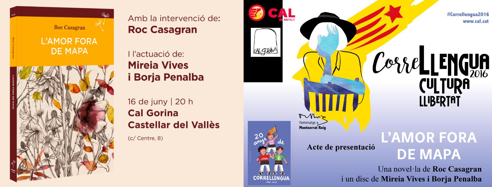 Castellar_Vallès_Amor_fora_mapa