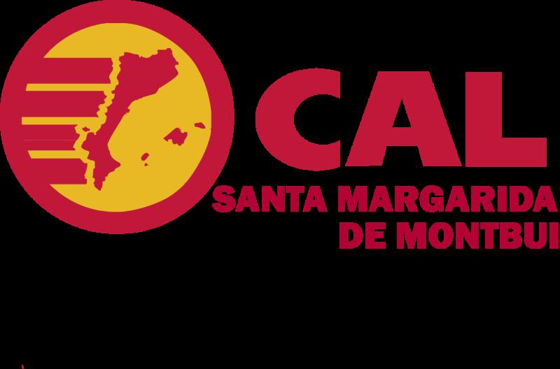 Logo CAL