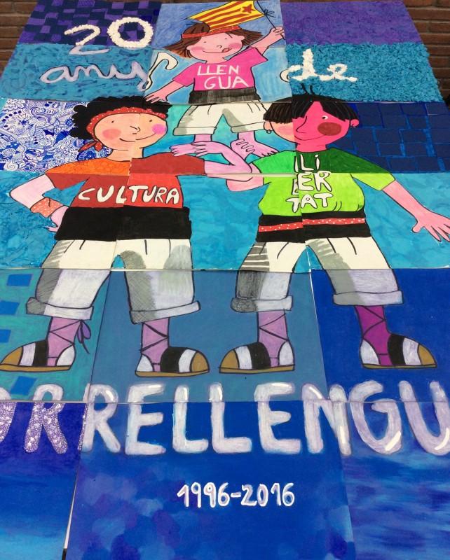 Mural_Roser_Capdevila3