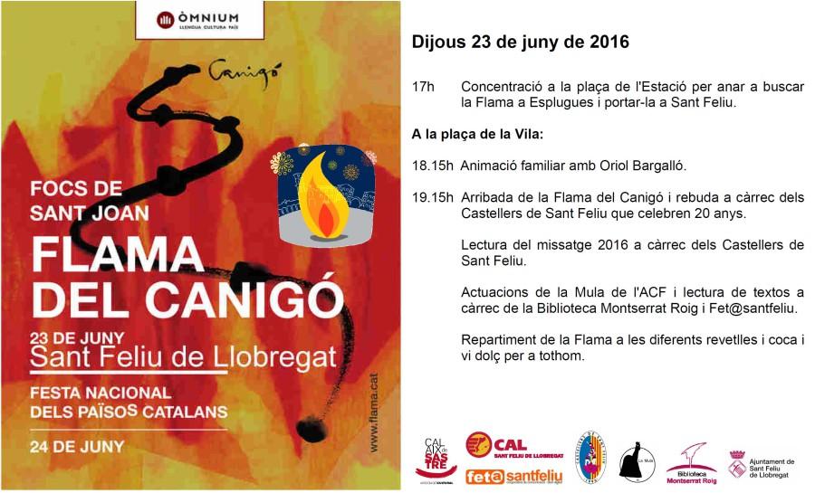 flamacanigo2016-cartell
