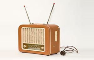 radio_Museokeskus-Vapriikki-e1466611453509