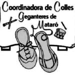 mataro_colles_geganteres