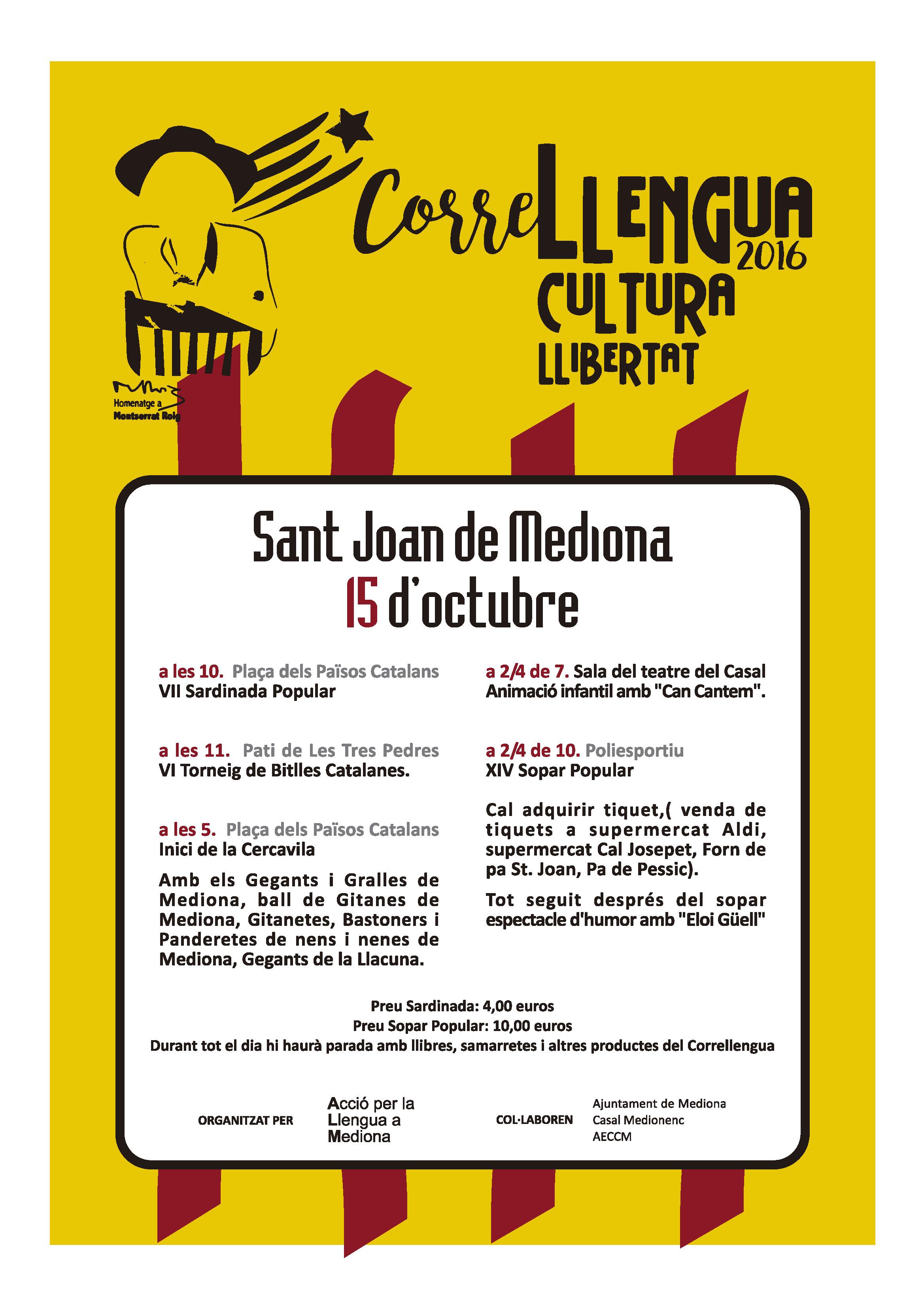 sant-joan-de-mediona