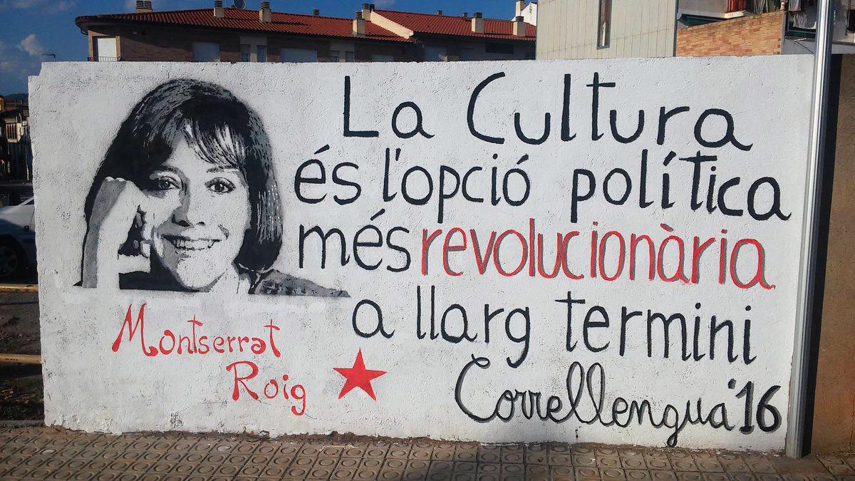 mural_montserratroig_autora_salutvila