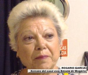 rosario-garcia elsprotagonistes