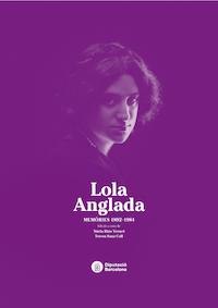 Lola_Anglada.jpg.200x283