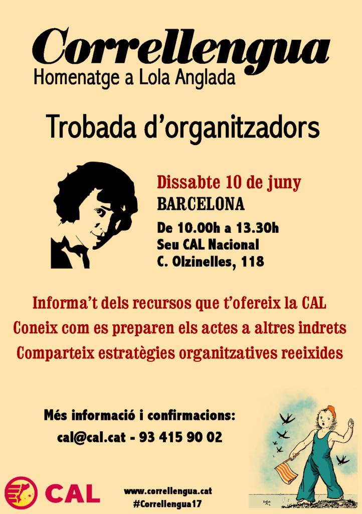 Postal_trobada_org_CLL2017