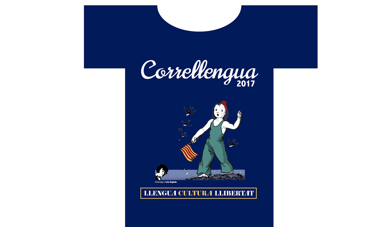 2017_Correllengua_Samarreta_FINAL copia