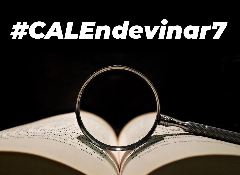 CalEndevinar-web7