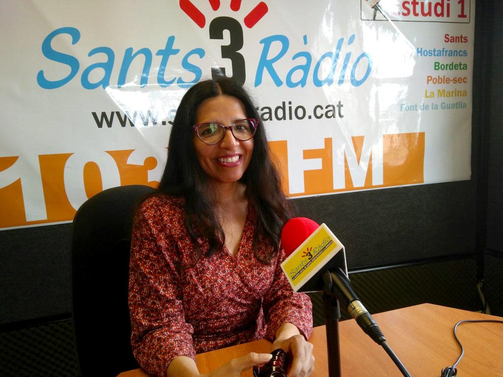 2020-06-06 Sara Cuevas 2