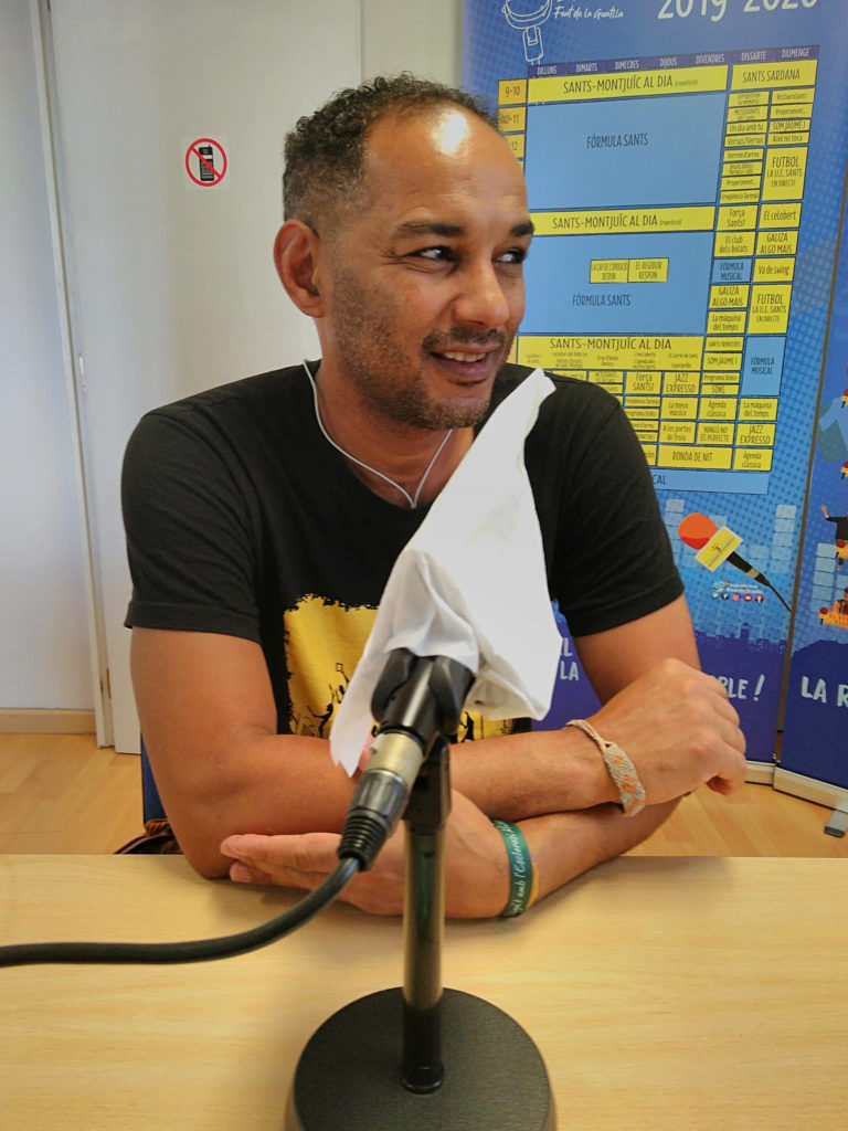 2020-10-31 Paulo Brito 1
