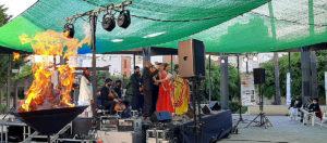 Correllengua-Sitges-Espectacle-La-Tija