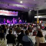 CorrellenguaCastellar2020-01