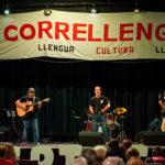 CorrellenguaCastellar2020-08