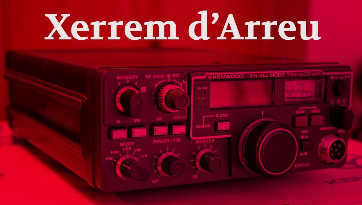 202011-Radio-xerremdarreu