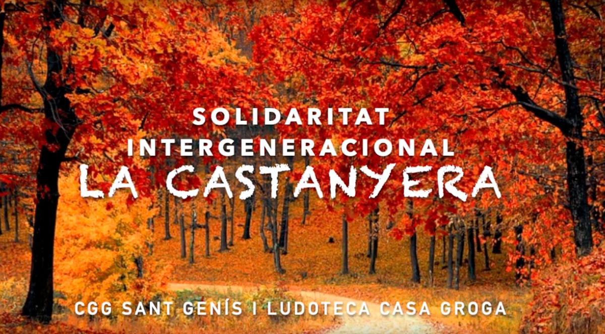 Castanyada-XJ-web
