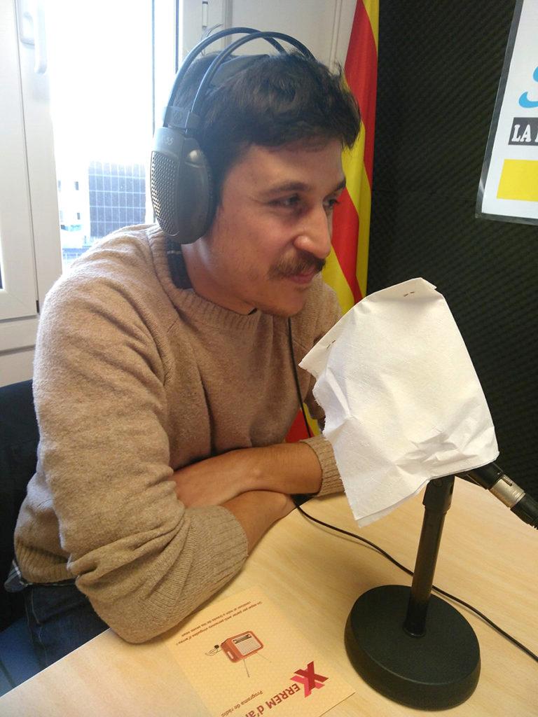 2020-12-26 Diego Fernandez 1